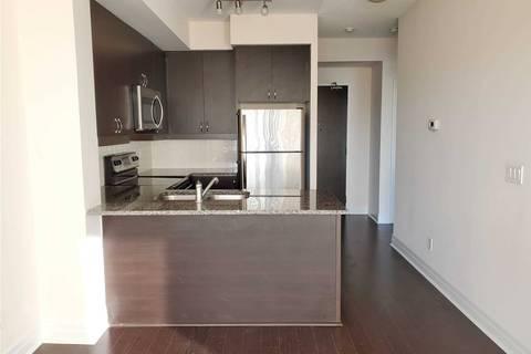 Apartment for rent at 8130 Birchmount Rd Unit 502 Markham Ontario - MLS: N4618976