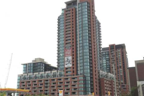 Condo for sale at 830 Lawrence Ave Unit 502 Toronto Ontario - MLS: W4861983