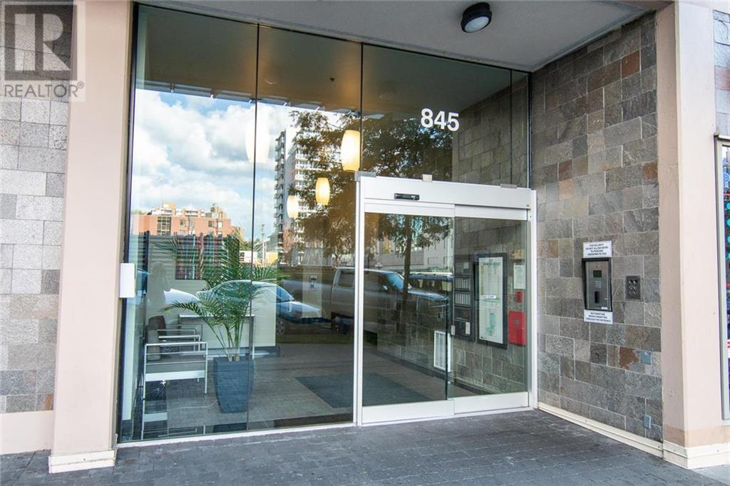 Removed: 502 - 845 Yates Street, Victoria, BC - Removed on 2020-02-21 05:21:26