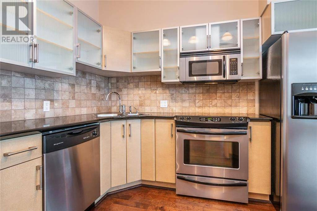 Condo for sale at 845 Yates St Unit 502 Victoria British Columbia - MLS: 420986