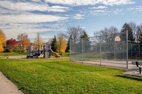 Condo for sale at 895 Maple Ave Unit 502 Burlington Ontario - MLS: W4985245