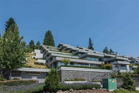 Condo for sale at 918 Keith Rd Unit 502 West Vancouver British Columbia - MLS: R2343789