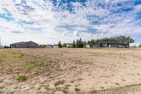 Home for sale at 502 Bentika St Bethune Saskatchewan - MLS: SK801239
