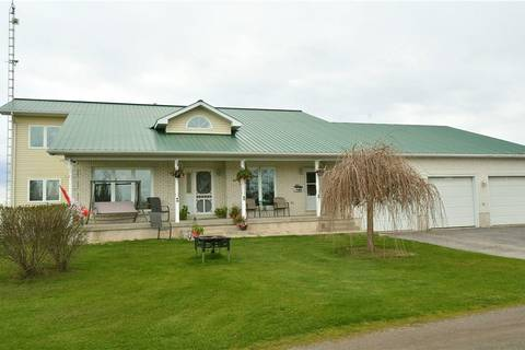 House for sale at 502 Cram Rd Carleton Place Ontario - MLS: 1145668