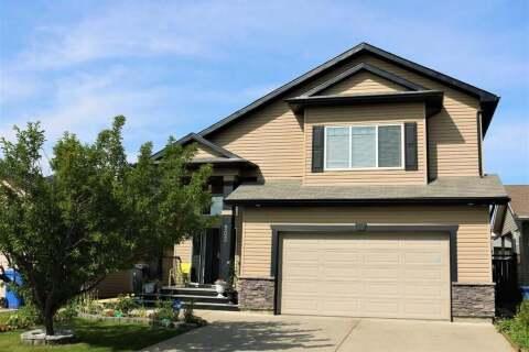 House for sale at 502 Edinburgh  Rd W Lethbridge Alberta - MLS: A1021439