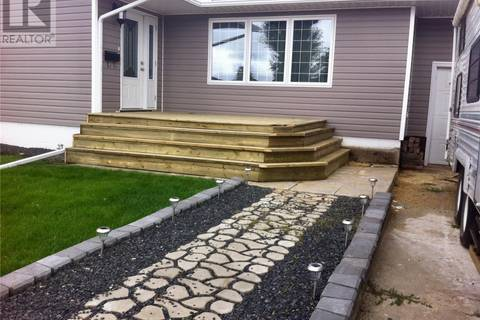 House for sale at 502 Main St Delisle Saskatchewan - MLS: SK758387