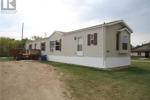 Residential property for sale at 502 Railway Ave Torquay Saskatchewan - MLS: SK747471