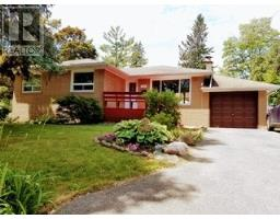 Sold: 502 Rouge Hills Drive, Toronto, ON