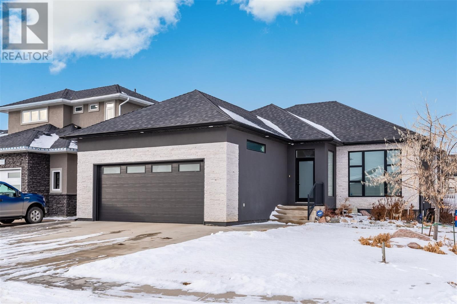 Removed: 502 Sauer Ter, Saskatoon, SK - Removed on 2020-01-21 23:33:04