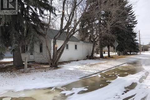 House for sale at 502 Segwun Ave S Fort Qu'appelle Saskatchewan - MLS: SK803766