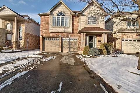 House for sale at 502 South Leaksdale Circ London Ontario - MLS: X4690145