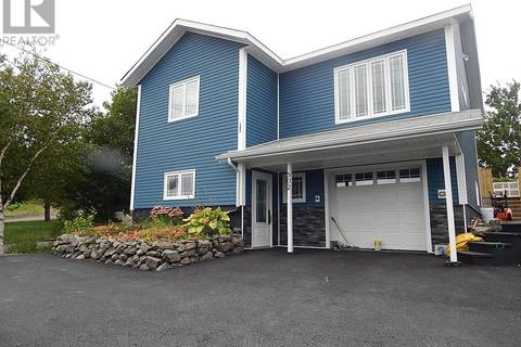 502 Ville Marie Drive, Marystown | Image 2