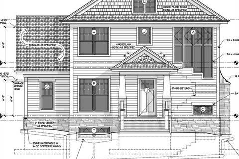 Residential property for sale at 502 Wright Rd Moosomin Saskatchewan - MLS: SK804433