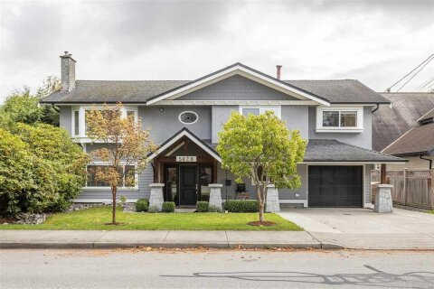 House for sale at 5020 53 St Delta British Columbia - MLS: R2511073