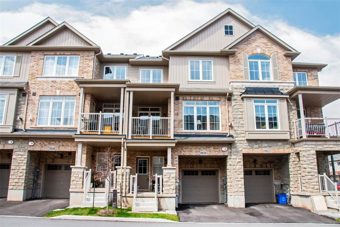 Removed: 5020 Desantis Drive, Beamsville, ON - Removed on 2019-06-13 07:15:15