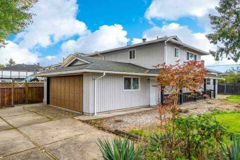 5020 Hollymount Gate, Richmond | Image 2