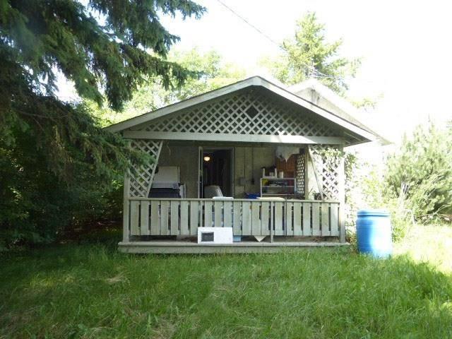 House for sale at 5021 49 Ave Calmar Alberta - MLS: E4165959