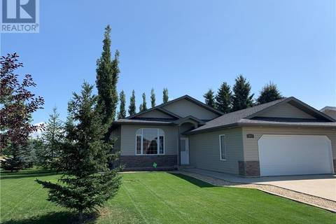 House for sale at 5021 58 St Daysland Alberta - MLS: ca0143129