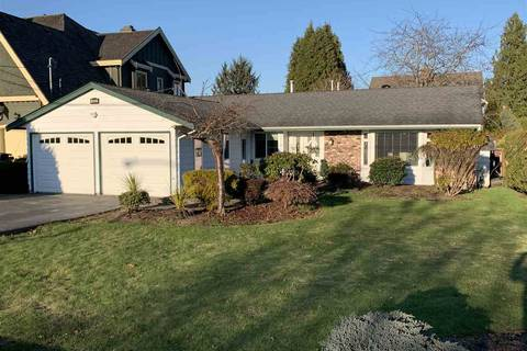 House for sale at 5022 Linden Dr Delta British Columbia - MLS: R2420700