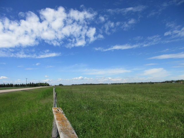 For Sale: 50227 Rr 235 , Rural Leduc County, AB | 0 Bed, 0 Bath Home for $689,000. See 2 photos!