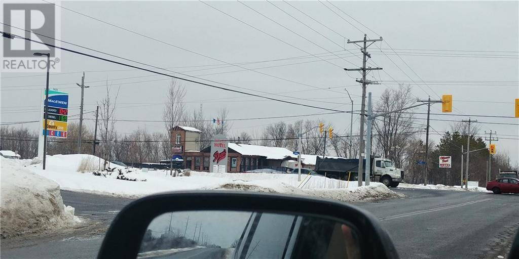 Commercial property for lease at 5023 Bank St Ottawa Ontario - MLS: 1182202