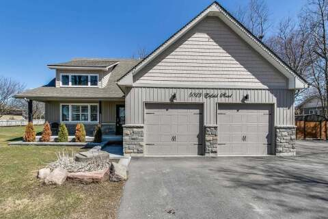 House for sale at 5023 Enfield Rd Clarington Ontario - MLS: E4780694