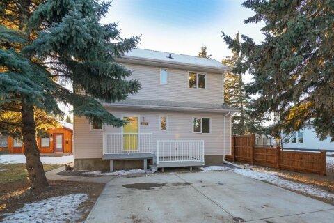 House for sale at 5024 38 St Sylvan Lake Alberta - MLS: A1060690