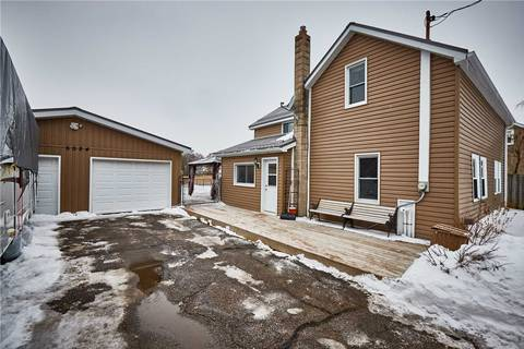 House for sale at 5024 Dow St Pickering Ontario - MLS: E4424787