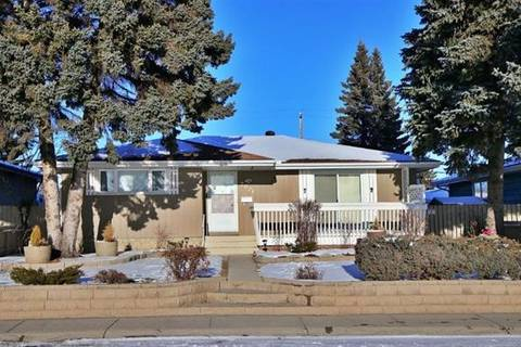 House for sale at 5024 Maryvale Dr Northeast Calgary Alberta - MLS: C4278768