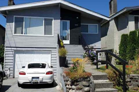 House for sale at 5025 Ann St Vancouver British Columbia - MLS: R2494691