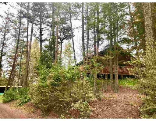 For Sale: 5025 Easzee Drive, 108 Mile Ranch, BC | 3 Bed, 2 Bath House for $339,000. See 20 photos!