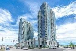 Condo for sale at 5025 Four Springs Ave Mississauga Ontario - MLS: W4780305