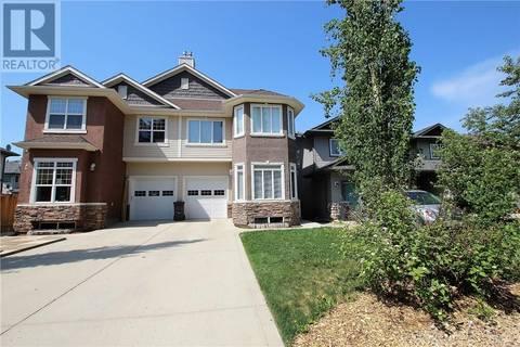 Townhouse for sale at 5026 47 St Sylvan Lake Alberta - MLS: ca0159308