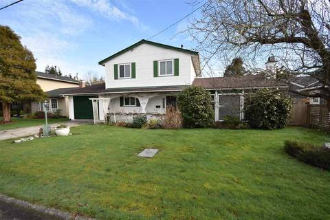 House for sale at 5026 Duffy Pl Delta British Columbia - MLS: R2336973