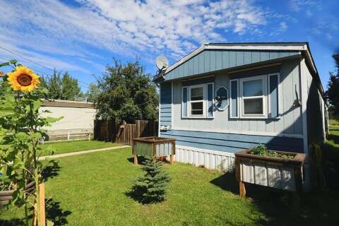 House for sale at 5027 54 Ave Bashaw Alberta - MLS: A1030924