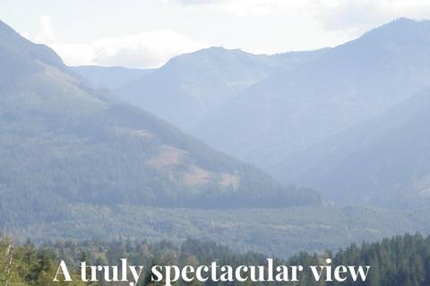Residential property for sale at 50270 Elk View Rd Chilliwack British Columbia - MLS: R2432685