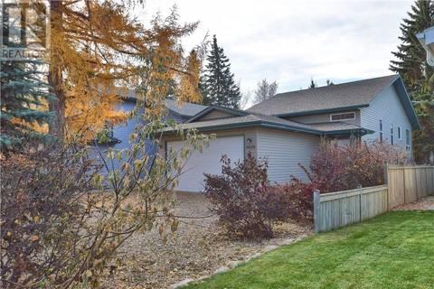 House for sale at 5028 36 St Sylvan Lake Alberta - MLS: ca0159282