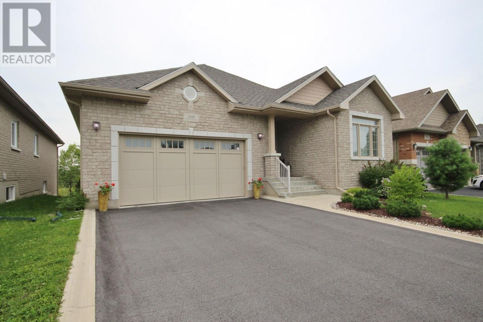 Removed: 5029 Fox Run Place, Kingston, ON - Removed on 2018-12-06 04:21:02