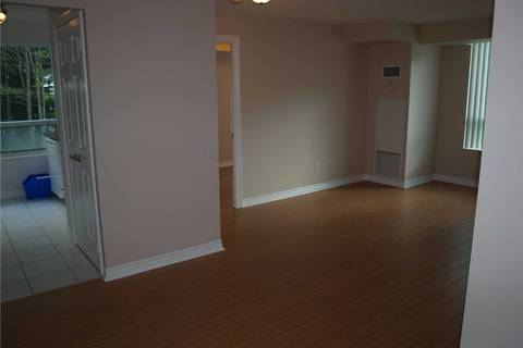 Apartment for rent at 61 Town Centre Ct Unit 502A Toronto Ontario - MLS: E4493035