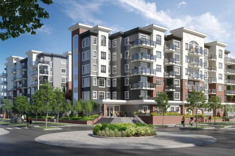 Condo for sale at 2180 Kelly Ave Unit 502D Port Coquitlam British Columbia - MLS: R2529332