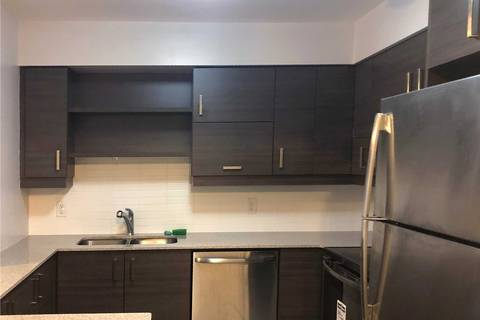 Condo for sale at 1 Uptown Dr Unit 503 Markham Ontario - MLS: N4521370