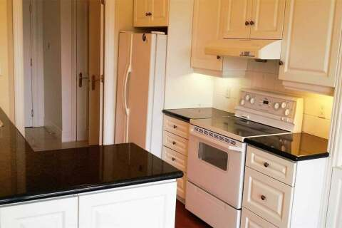 Apartment for rent at 10 Old York Mills Rd Unit 503 Toronto Ontario - MLS: C4817362