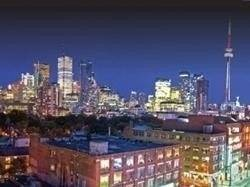 Apartment for rent at 10 Willison Sq Unit 503 Toronto Ontario - MLS: C4680825