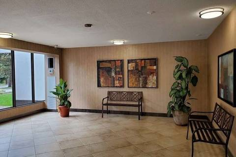 Condo for sale at 100 Prudential Dr Unit 503 Toronto Ontario - MLS: E4606202