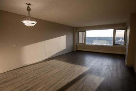 Condo for sale at 10011 123 St NW Unit 503 Edmonton Alberta - MLS: E4218467