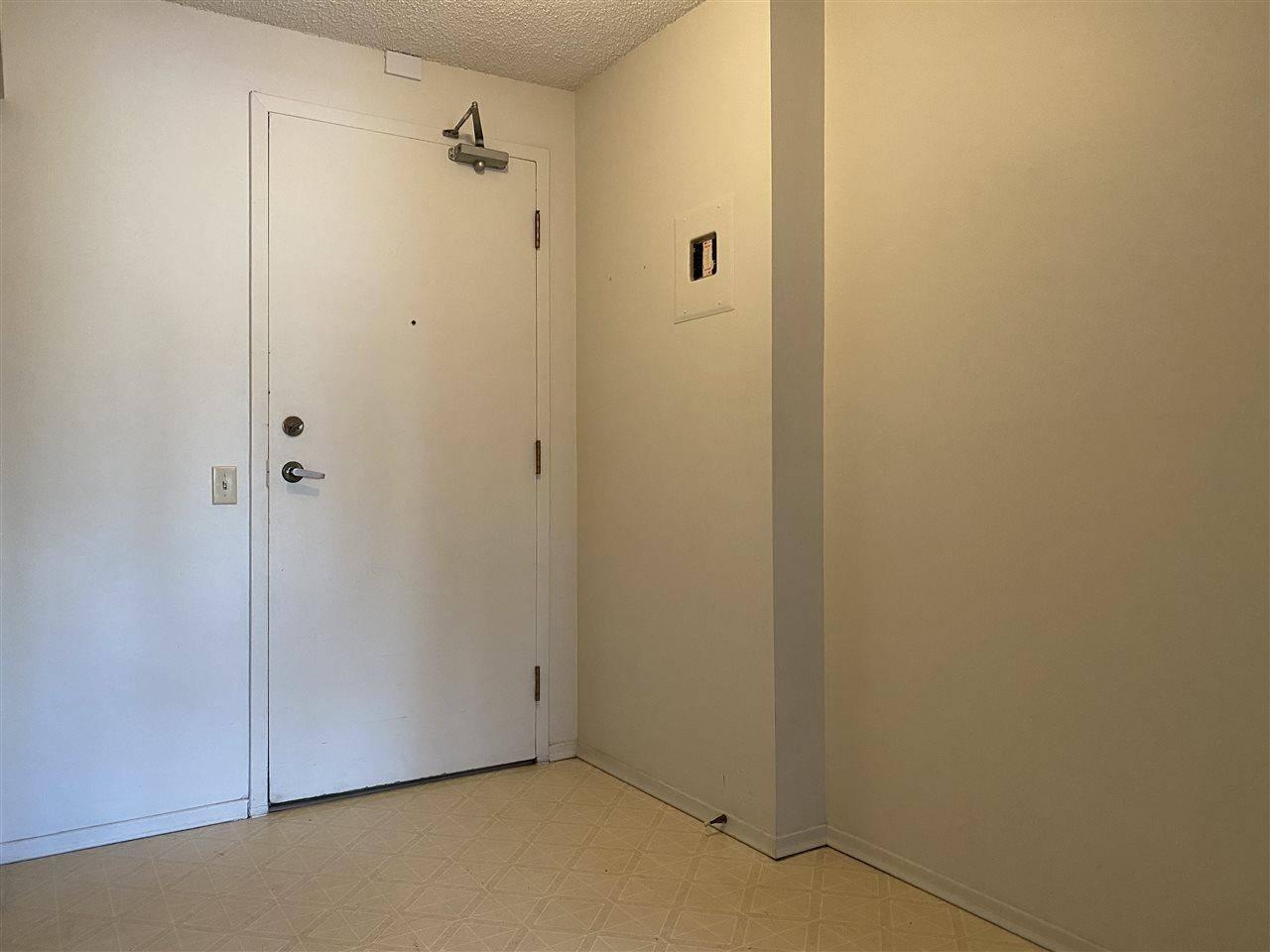 Condo for sale at 10145 109 St Nw Unit 503 Edmonton Alberta - MLS: E4184069