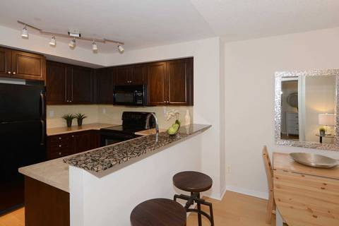 Condo for sale at 1040 The Queensway Ave Unit 503 Toronto Ontario - MLS: W4425352