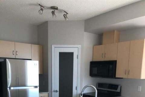 Condo for sale at 10504 99 Av NW Unit 503 Edmonton Alberta - MLS: E4204655