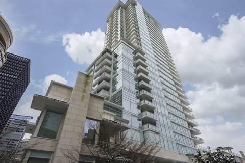 Condo for sale at 1139 Cordova St W Unit 503 Vancouver British Columbia - MLS: R2429061