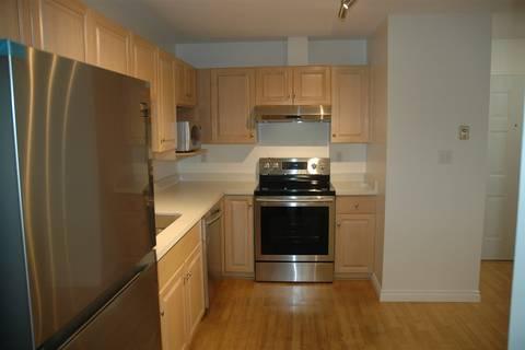 Condo for sale at 12101 80 Ave Unit 503 Surrey British Columbia - MLS: R2410602